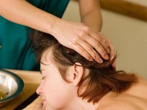 Home Remedies Get Nice Hair Men