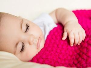 Home Remedies Get Fair Baby