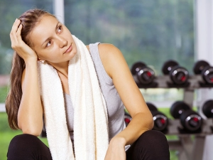 Home Remedies To Try Before You Join Gym