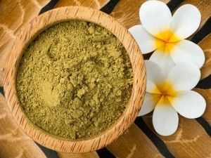 Health Benefits Of Eating Curry Leaf Powder On An Empty Stomach