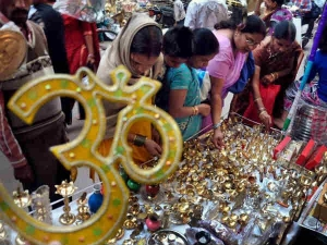 Significance Of Five Day Long Celebration During Diwali