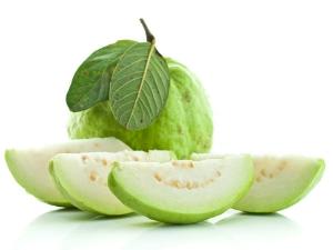 Proven Health Benefits Of Guava