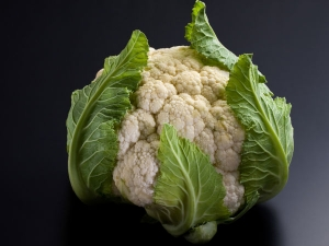 Benefits Cauliflower For Health