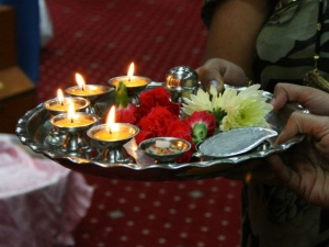 Customs And Traditions Of Diwali