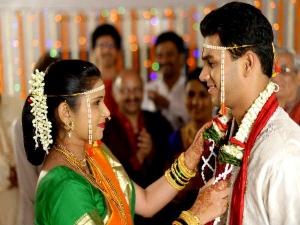 Vastu Tips A Better Married Life