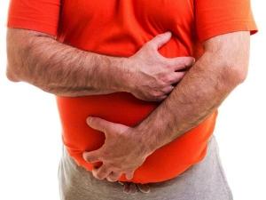 Effective Natural Ways Burn Belly Fat