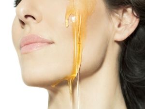 Honey And Coconut Oil Benefits For Hair And Skin