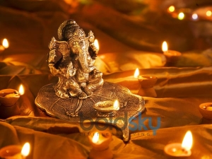 Why Diwali Is Called The Festival Of Lights