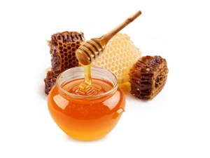 Unexpected Side Effects Of Honey
