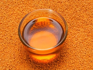 Ways Mustard Oil Can Make You More Beautiful