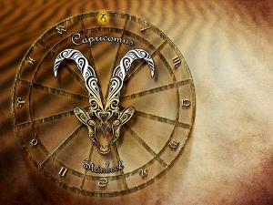 Your Daily Horoscope For 14 Th November 2017