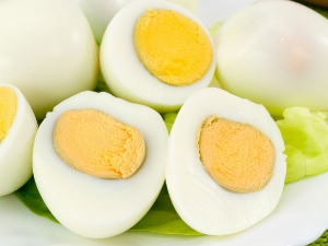 Is It Harmful To Eat Egg During Pregnancy