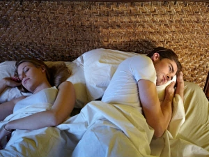 Things Couple Do But Never Admit