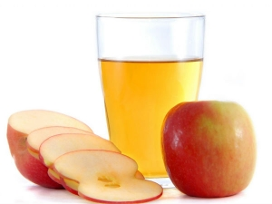 Amazing Beauty Recipes Of Apple Cider Vinegar