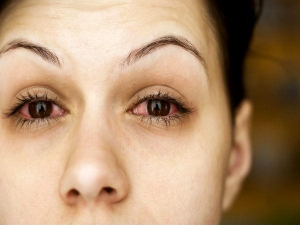 Ways To Protect Your Eyesight