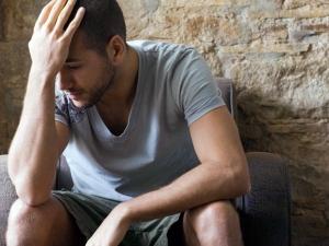 Home Remedies Premature Ejaculation