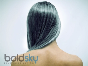 Home Remedies To Reverse Gray Hair To Natural Colour