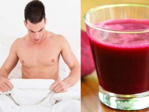 How Beetroot Juice Can Be Remedy Erectile Dysfunction