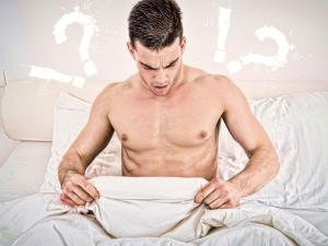 Proven Health Benefits Of Garlic For Men