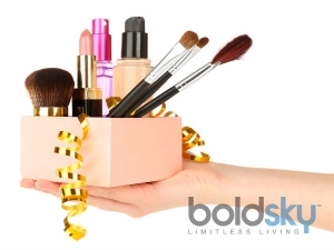 Makeup Tips And Beauty Tips For Older Women