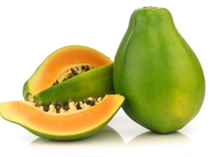 Is It Safe To Eat Papaya During Pregnancy