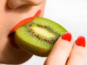 Health Benefits Of Kiwi Fruit During Pregnancy