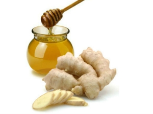 Useful Tips On How Use Fresh Ginger For Constipation