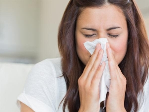 Effective Home Remedies Stuffy Nose