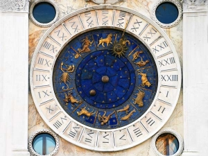 What Is Your Lucky Number According To Your Zodiac