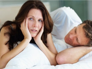 Medical Causes Early Menopause That Every Woman Should Know