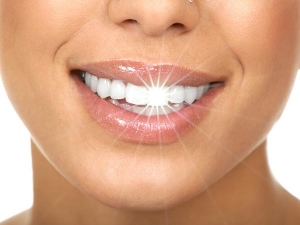 Add Coconut Your Toothpaste While Brushing