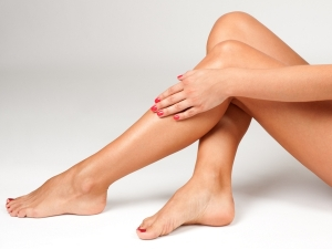 How To Remove Dry Skin From Your Feet Legs