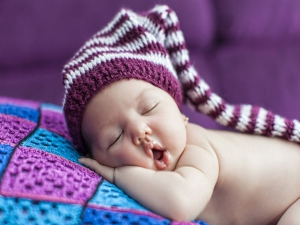 Home Remedies For Cold Cough In Babies