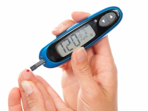 Home Remedies Avoid Diabetes Naturally