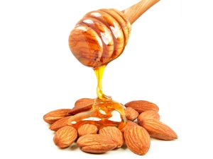 Simple Ways In Which Almonds Help To Get Flat Belly
