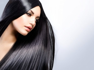 Ayurveda Tips Hair Growth Stop Hair Loss