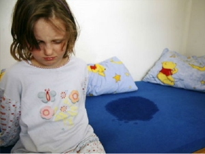 Simple Home Remedies To Stop Bedwetting In Kids