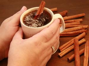 Use Cinnamon As Medicine Kids
