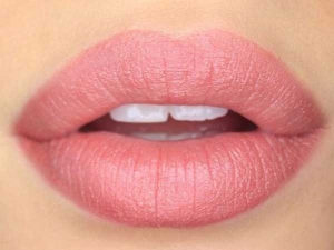 Amazing Makeup Tips For Different Lip Shapes