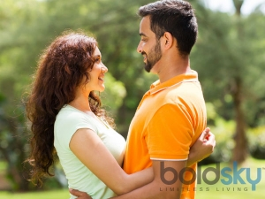 Kamasutra Defines Happiness Forms A Relationship