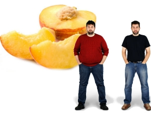 Boiled Apple For Weight Loss