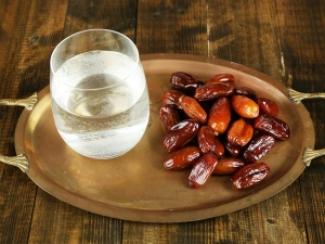 Health Benefits Of Dates Juice Before Going Bed