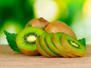 10 Health Benefits Of Kiwi Fruit You Didnt Know
