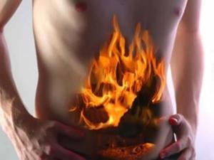 Simple Home Remedies Treat Acidity