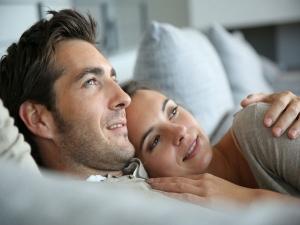 Reasons Why Men Fake Orgasm