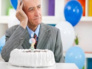 Alzheimers Researchers Win Brain Prize