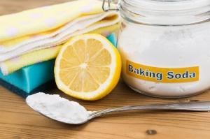 Difference Between Baking Soda Baking Powder