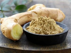 Keep Ginger Fresh Longer Using These Tips