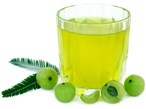 How To Use Amla For Lose Weight And Health