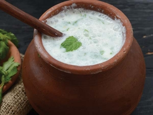 Healthy Reasons Eat Curd After Meals